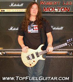 Bobby-Molton-About-Photo-2
