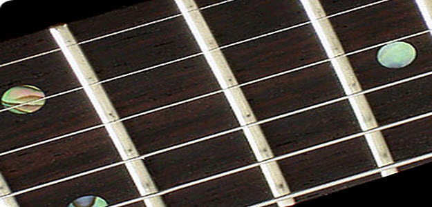 Guitar-Modes-and-Improvisation
