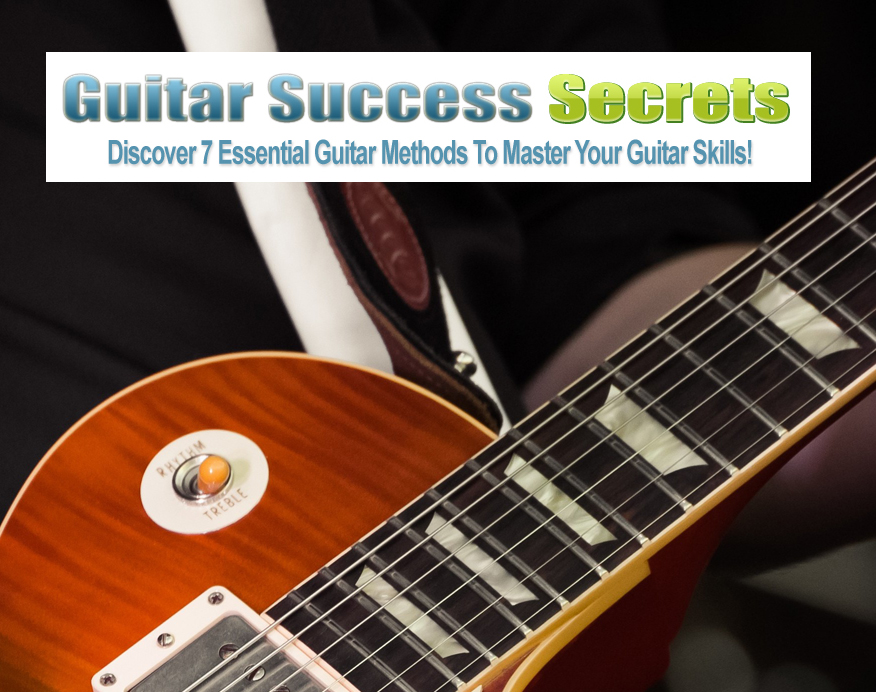 Guitar-Success-Secrets-banner