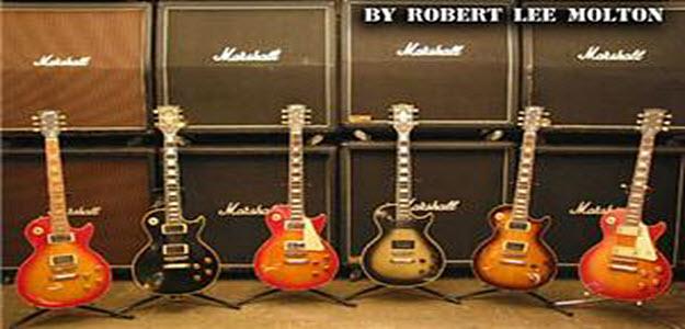 How-To-Practice-Guitar