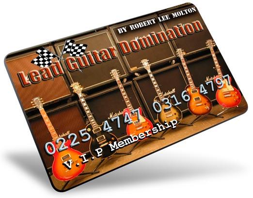Lead-Guitar-Domination