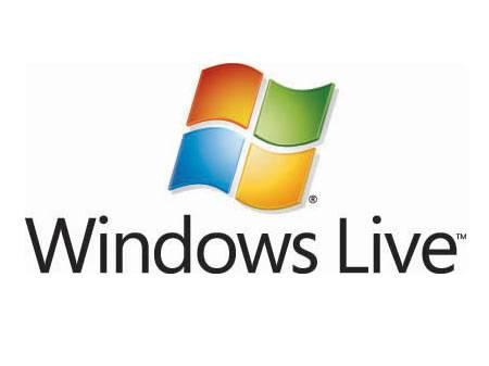 windows-live