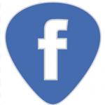 pick-facebook