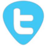 pick-twitter