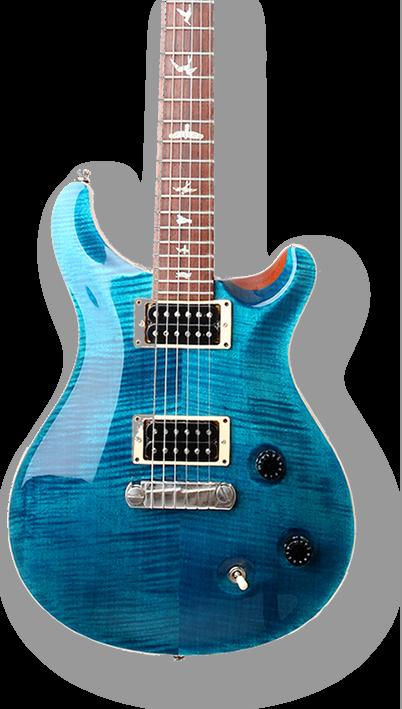 guitar-blue2