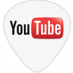 pick-youtube