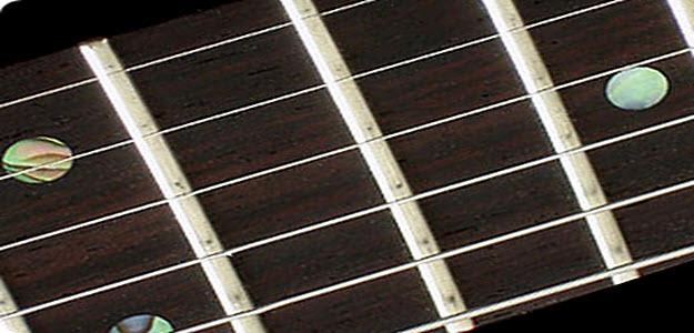 Guitar-Modes-and-Improvisation